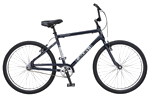 Bicycle Rentals in Silver Lake, MI